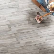 Ergon Tile Mikado Bambu by 26 Best Wood Looking Porcelain Tile Collection Images On Pinterest