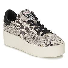 ash footwear women trainers ash vicky off white ash shoes promo