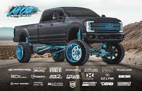 2018 F250 Lariat 6.7 Build - Ford Truck Enthusiasts Forums Custom Jack Frost Freezers Home Nasty Red Is Back New Truck Build Plans Youtube 2007 Chevy Silverado Ltz Clean Build Carsponsorscom Ez Tow About Us Miami Dumps How To Diy And Paint Ezdumper Walls On Ford F350 Super Duty Your Trucking Business With Ezlinq App Medium
