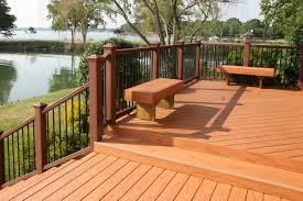 garden bench plans wooden bench plans simple garden bench plans