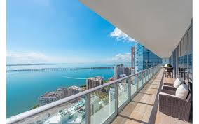Upper Deck Hallandale Menu by 1300 Brickell Bay Dr 4302 Miami Fl 33131 Estimate And Home