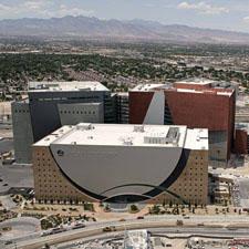 Las Vegas Market Sets 2014 2016 Schedule