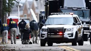 Synagogue Shooting: Gunman Lived Like A 'ghost' East Pittsburgh Police Shooting Of Antwon Rose Officer Charged Vox It Was Boom 2 Dead In Ohio Township Women Rock Dress For Success The Legend Pittsburghs Sharpest Wiseguy Flashback Ozy Day Chevrolet Monroeville Serving Greater Chevy Drivers Two Men And A Truck 455 Photos 67 Reviews Home Mover 3555 Mystery Ghost Bomber History Center Greensburg Man Dies Two Others Injured Salem Crash Two Men And Truck North Dallas Facebook 28 Best Movers Pa Get Free Moving Quotes Team Police Search Suspended Who Fired At Penn Hills