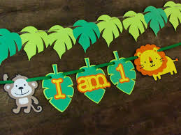 Jungle Safari Birthday Party High Chair Banner Jungle Safari | Etsy Amazoncom Pink Safari 1st Birthday High Chair Decorating Kit 4pc Patchwork Jungle Sofa Chairs Boosters Mum N Me Baby Shop Maternity Nursery Song English Rhyme For Children Safety Timba Wooden Review Brain Memoirs Hostess With The Mostess First Party Ideas Diy Projects Jual Tempat Duk Meja Makan Bayi Babysafe Kursi Baby Safe Food Banner Bannerjungle Animal Print Zoo Fisherprice Infanttoddler Rocker Removable Bar Kids Childrens Sunny Outdoor Table 2 Stool Amazon Com Elecmotive Wild Vinyl Wall Sports Themed