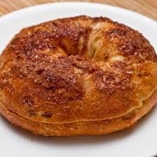 Panera Pumpkin Bagel by Panera Bread 19 Photos U0026 18 Reviews Sandwiches 1421 Sw