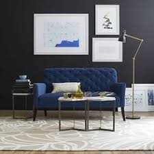 West Elm Rochester Sofa by Rochester 82