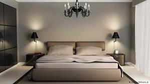 للتغلب على الأرق ثلاث تقنيات للتنفس من أجل نوم هادئ وعميق