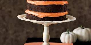 Best Pumpkin Cake Ever by Best Pumpkin Pie Cake Recipe How To Make Pumpkin Pie Cake