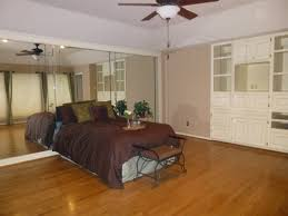 Aerobed King With Headboard by This Bed For Home Staging Was Made From Air Mattresses Home