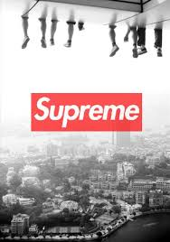 Brand Book Supreme Clothing Brandarexfr Marque