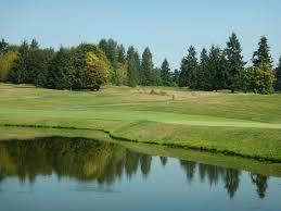 Pumpkin Ridge Golf Ghost Creek by Pumpkin Ridge Golf Club North Plains All You Need To Know