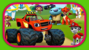 Paw Patrol Dora The Explorer Bubble Guppies In Nick Jr Party Racers ... The Best Local Multiplayer Games On Pc Gamer Blaze And The Monster Machines Party Supplies Sweet Pea Parties Lego Birthday Games Eertainment With Kids N Bricks Truck Acvities Criolla Brithday Wedding Targettrash Suppliesgame Support Blog For Moms Of Boys Jacks Monster Jam 4th 20 Awesome Kids Birthdays Wishes Pin Wheel Truck Monster Party Game Three Truck Game Jam Race Go Greased Lightning Flame Decals Boys Enchanting Invitations Free Pattern Resume Party Roblox Jailbreak Youtube