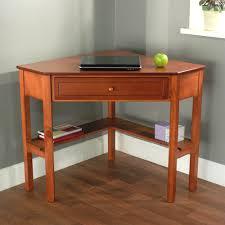 Corner Desks Ikea Canada by Articles With Pine Computer Desk Corner Unit Tag Impressive Pine