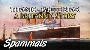 Roblox Rms Olympic Sinking by Titanic U0026 White Star A Britannic Story Youtube