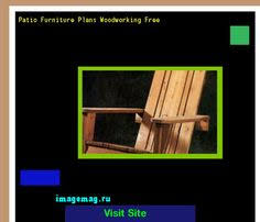 Patio Furniture Plans Woodworking Free by Kids Furniture Plans Free 170248 The Best Image Search