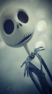 Nightmare Before Christmas Themed Room by 68 Best Nightmare Before Christmas Images On Pinterest The