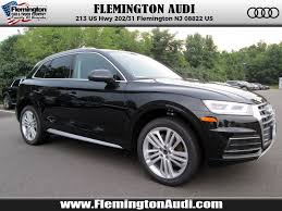 Flemington Audi | Vehicles For Sale In Flemington, NJ 08822 New 2019 Ford F350 For Sale Flemington Nj Audi Vehicles For Sale In 08822 Car Truck Country Black Friday Sales Event Youtube Gmc Acadia Walkaround On Vimeo Trucks Autotrader Used 2017 Shadow Escape Ny Se And Plans To Break Ground New Gm Angela Karas Victor Belise Landrover Princeton Halloween Ball 2018 Explorer 16 Brands Clearance Prices Finance Deals All Msi Plumbing Remodeling
