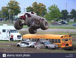 Monster Truck Show Stock Photos & Monster Truck Show Stock Images ... School Bus Monster Truck Jam Mwomen Tshirt Teeever Teeever Monster Truck School Bus Ethan And I Took A Ride In This T Flickr School Bus Miscellanea Pinterest Trucks Cars 4x4 Monster Youtube The Local Dirt Track Had Truck Pull Dave Awesome Jamestown Newsdakota U Hot Wheels Jam Higher Education 124 Scale Play Amazoncom 2016 Higher Education Image 2888033899 46c2602568 Ojpg Wiki Fandom The Father Of Noodles Portable Press Show Stock Photos Images Review Cool