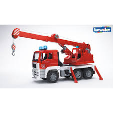 MAN Fire Engine Crane Truck 02770 Bruder Toys   Shopee Philippines Jual Produk Bruder Terbaik Terbaru Lazadacoid Harga Toys 2532 Mercedes Benz Sprinter Fire Engine With Mack Deluxe Toy Truck 1910133829 Man 02771 Jadrem Engine Scania Ab Car Prtrange Fire Truck 1000 Bruder Fire Truck Mack Youtube With Water Pump Cullens Babyland Pyland Mb W Slewing Ladder In The Rain