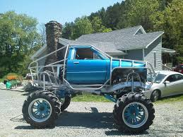 Mud Truggy Build - Trucks Gone Wild Classifieds, Event Information ... Trucks Gone Wild Mud Fest Nissan Titan Forum Gmc Canyon Top Car Designs 2019 20 My 2004 Is Wrecked After Only 3 Weeks Chevy Ssr 1976 Crew Cab Lifted Cummins Swap This Lift Worth 2200 Tahoe Gmc Yukon Aug 31 Sep 2018 4x4 Proving Grounds Lebanon Me Www A Gallery Of Jeeps Gone Wild Nov 1617 Twittys Mud Bog Ulmer Sc Wwwtrucksgonewildcom 35 Bnyard All Terrain Livermore Reviews