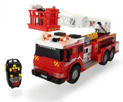 Fire Rescue - SOS - Themes - Shop.dickietoys.de Squirter Bath Toy Fire Truck Mini Vehicles Bjigs Toys Small Tonka Toys Fire Engine With Lights And Sounds Youtube E3024 Hape Green Engine Character Other 9 Fantastic Trucks For Junior Firefighters Flaming Fun Lights Sound Ladder Hose Electric Brigade Toy Fire Truck Harlemtoys Ikonic Wooden Plastic With Stock Photo Image Of Cars Tidlo Set Scania Water Pump Light 03590
