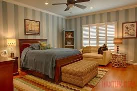 Minecraft Bedroom Design Ideas by Bedroom Design Compact Bedroom Design Room Interior Design