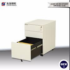 Under Desk File Cabinet by Multipurpose Cabinet Multipurpose Cabinet Suppliers And