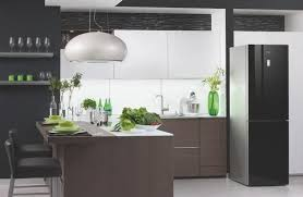 Advance Designing Ideas For Kitchen Interiors Modern Kitchen Design Trends Functional Ideas Transforming