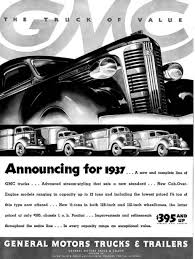 Directory Index: GM Trucks/1937