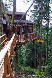 Best 25+ Treehouse Cabins Ideas On Pinterest | Awesome Tree Houses ... Kanga Room Systems Tiny Homes Curbed Small Shelter House Ideas For Backyard Garden Landscape 8 Studio Shed Photos Modern Prefab Backyard Studios Home Office Hot Tub Archives Cabins In Broken Bow The Cabin Project Prepcabincom 100 Best Garden Offices Images On Pinterest Quick Mighty Cabanas And Sheds Precut Play Houses Best 25 Decks Rustic Patio Doors Bachelor Is A 484 Sq Ft 1 Bedroom 2 Bathroom Two Floor Log 3443 Arcmini Architecture Houses
