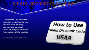 Uhaul Military Discount Code 2019- 80% Off Discount Penske Rental Truck Coupons Nordstrom Tory Burch Sale Shoes Uhaul Discount Coupon 2018 Coupons Orlando Apple Iphone Cases Canada Free Shipping Brand Sale U Haul Moving Truck Rental Coupon Angel Dixon 2019 Code Elephant Wine Us20lbpropetankwithsgauge Miles Pizza Hut December Mindy Maes Discount Codes For New Store Deals Screen Shot 20181107 At 22144 Pm Salty Waffle