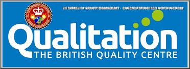 bureau veritas montpellier accredited certification bodies uk bureau qualitations