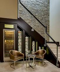 kitchen cool vinidor built under cabinet wine cooler 2 zones