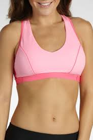 75 best Sports Bras images on Pinterest