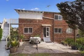 100 Queenscliff Houses For Sale Leased Studio 538 PAVILION STREET NSW 2096