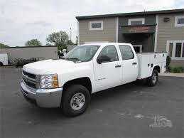2009 CHEVROLET 2500HD For Sale In Saint Cloud, Minnesota ... 2011 Northstar Truck Camper Tc650 Black River Falls Wi Rvtradercom Northstar Ford Truck Sales Lot On Vimeo Legacy Fernie Dealer In Bc Norstar Sd Service Bed 2015 Chevrolet 3500 4x4 Pickup St Cloud Mn 2008 Ford F350 For Sale In Saint Minnesota Marketbookcotz Dodge 2500 Utility Trucks Mechanic Beds And Iron Bull Trailers Jeffs Shed Null 2009 2500hd Pickup Vista Rv Camper Tour No Cabover Youtube