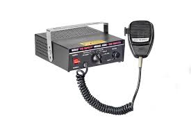 Amazon.com: Wolo 4100 The Deputy 100 Watt Electronic Siren, P.A ... Wolo Tiger Air Tank And Compressor 12 Volt 25 L Model 800 Amazoncom Wolo 470 Musical Horn Plays Alma Llanera Get Food Go Baltimore Truck Charm City Trucks Ariana Kabob Grill Aanagrill Twitter Disc Hornelectricvoltage 24 3fhy735724 Grainger 847858 Siberian Express Pro Train Automotive Whats On The Menu For Harford Countys Food Truck Scene Sun Black Northern Tool Equipment From Hwk1 Wiring Kit With Button Switch North East Ice Cream Gift Cards Maryland Giftly Bel Airs Ipdent Brewing Company Gets Liquor License Friday