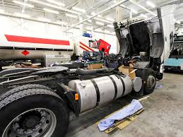 Truck Mechanical And Repair Specialist In Marsden Park – Nutek ... Truck Tires Mobile Tire Servequickfixtires Shopinriorwhitepu2trlogojpg Repair Or Replace 24 Hour Service And Colorado Springs World Auto Centers Dtown Co Side Collision Wrecktify Dump Truck Tire Repair Motor1com Photos And Trailer Semi In Branick Ef Air Powered Full Circle Spreader 900102 All Pasngcartireservice1024x768jpg Southern Fleet Llc 247
