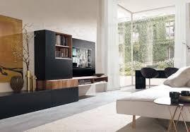 moderne wohnzimmermöbel 13 ideen aus italien
