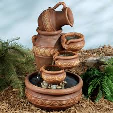 House Small Water Garden Designs With Bamboo Fountain And Natural ... Design Garden Small Space Water Fountains Also Fountain Rock Designs Outdoor How To Build A Copper Wall Fountains Cool Home Exterior Tutsify Ideas Contemporary Rustic Wooden Unique Garden Fountain Design 2143 Images About Gardens And Modern Simple Cdxnd Com In Pictures Features Waterfall Tree Plants Lovely Making With