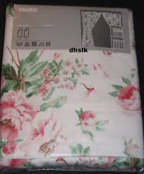 Ikea Aina Curtains Light Grey by Curtains Keeping Heat In Decorate The House With Beautiful Curtains