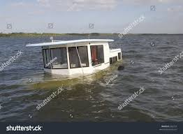 100 Houseboat Project Sunk Stock Photo Edit Now 282724 Shutterstock