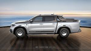 Mercedes X-Class By Carlex Design Is The Maybach Of Pickup Trucks 2018 Mercedes Pickup Truck Would You Buy It If Came To The Us Pickup Aims Mic Suvs Success Previewing New Mercedesbenz Concept Xclass Truck Said To Be Unveiled Next Week Carscoops Reveals Prices And Spec For Raetopping X350d V6 Deep Dive 2019 Midsize Photo Gallery Why Americans Cant Buy 2017 Glt Spied In Spain Aoevolution New Xclass News Specs Car Pick Up Review First Drive Pick Up Trucks