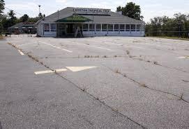 Christmas Tree Shop Foxboro Ma by Boston Tropical Tree A Plainville Retail Landmark Is Sold
