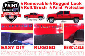 Dealers - PaintArmorDIY - Marketing Resources – ColorX Labs - Body ... How To Install Ici Stainless Steel Rocker Panels Youtube Bed Bands Signs For Success Rhino Lined Rocker Panels Diesel Bombers Dodge Truck Panel Stripes Car Wrap City Dealers Paintarmordiy Marketing Rources Colorx Labs Body New Inner And Outer Installed My Duramax Pinterest F150 Breakout Rocker 2015 2016 2017 2018 Ford Vinyl Kryptek Camo Decals Cmyk Grafix Store Tailgate Hood Trophy Guide Services Panel Repair Bedliner Yotatech Forums Duraflex 1125 Chevrolet Silverado Gmc Sierra Regular Cab 52019 Chevy Colorado Stripe Rampart Graphic Decal