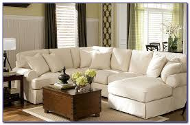 Bobs Living Room Furniture by Bobs Furniture Living Room Sofas Living Room Home Design Ideas