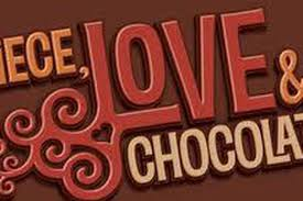 Boulder Pumpkin Patch 2015 by Vosges Slams Boulder Chocolate Shop With Cease And Desist Order