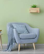 design wohnzimmer 5 tipps für mehr stil aroundhome