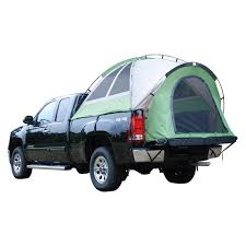 Napier Outdoors Backroadz Truck Tent | EBay Napier Outdoors Sportz Link Ground 4 Person Tent Reviews Wayfair Free Shipping Average Midwest Outdoorsman The Truck 57 Series Backroadz Ebay Amazoncom Rightline Gear 1710 Fullsize Long Bed 8 Ft Walmart Canada Review Car 2018 882019 Toyota Tacoma 13044 84000 Suv Bluegrey With Screen Room 305 X 22 Amazonca Sports