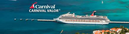 Carnival Paradise Cruise Ship Sinking Pictures by Carnival Valor Cruise Ship 2017 And 2018 Carnival Valor